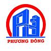 Công ty cổ phần Đầu tư xây dựng Đô thị Phương Đông